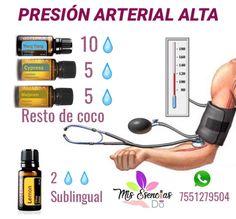 My Doterra, Doterra Blends, Doterra Essential Oils, Essential Oil Blends, Melaleuca, Natural Oils, Body Care, Natural Remedies, Health