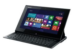 Microsoft Surface Pro 2 vs Apple Macbook Pro 2 vs Sony Viao Pro 13: The Competitive Turf