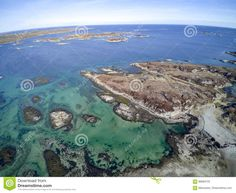 Norwegian Collection Of Islands Aerial View, Drone View Stock Image - Image of hitra, port: 88893725 Lofoten, Aerial View, Norway, Islands, Vectors, Coast, Sign, Stock Photos, Water