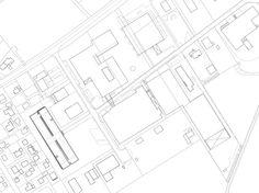 Coesfeld-Lette, Germany Parkpalette in Coesfeld-Lette BIRK HEILMEYER UND FRENZEL ARCHITEKTEN