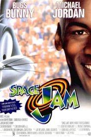 123film Descargar Space Jam Pelicula Completa En Espanol Online Gratis Mega In 2021 Space Jam Film Genres Online Streaming