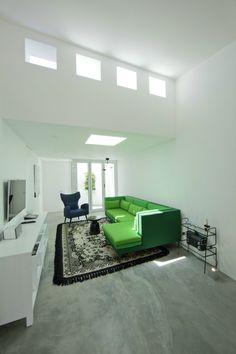 Bon Casa Xonar By Studio Arte Architecture U0026 Design And Lusco Fusco Concepts