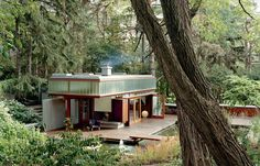 Ravine Guest House