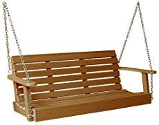 Ana White   Shanty2Chic Porch Swing - DIY Projects