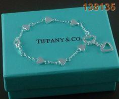 Tiffany & Co Bracelet outlet 138135 Tiffany jewelry #tiffany co #Jewelry