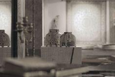#ceramika #grafika #naścianę #tapeta #FREZO #Michałek #JacekTryc #tryc #architekt #wnętrza warszawa, #projektowanie #interiors #design, #aranżacja #wall #wallpaper