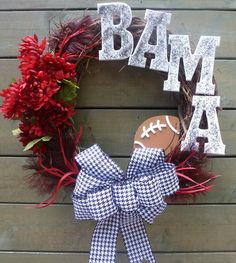 unique alabama football gifts
