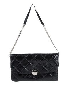 Marc Jacobs Women Handbag on YOOX. The best online selection of Handbags Marc Jacobs. YOOX exclusive items of Italian and international designers - Secure payments