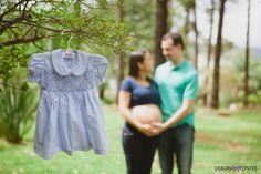 ensaio gravida externo - Pesquisa Google