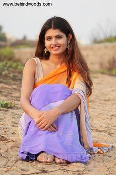 Ashima Narwal (aka) Ashima Narwal photos stills & images Beautiful Wife, Beautiful Girl Image, Beautiful Indian Actress, Beautiful Actresses, Beautiful Saree, Beauty Full Girl, Beauty Women, Top Celebrities, South Actress