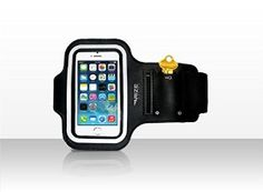 Buy Iphone armband and get earphone absolutely free. Just pay $15.90 and get your armband at your home in 2 days. http://www.rizeonlineshop.com/