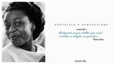#portraits&xpressions #p&x #smile #dimples #happy #happiness #choosehappy #portrait #blackandwhite #bnw #shot #canon #novatedia  Check my business page @novatedia for graphics design and corporate branding content...kindly patronize!