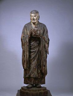 Gautama Buddha, National Treasure, Buddhist Art, Gods And Goddesses, Religious Art, Deities, Asian Art, Japanese Art, Buddhism
