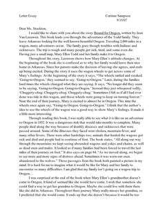 examples of personal essays for college applications