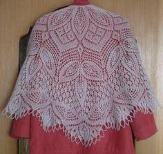 Lucru de mana crosetat, tricotat,margelit: martie 2013