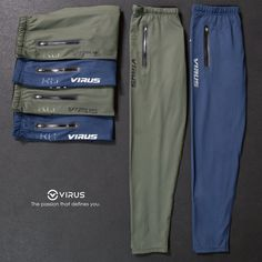 Track Pants Mens, Mens Jogger Pants, Mens Sweatpants, Sport Pants, Green Joggers, Joggers Outfit, Shoulder Sling, Clothing Photography, Dance Fashion