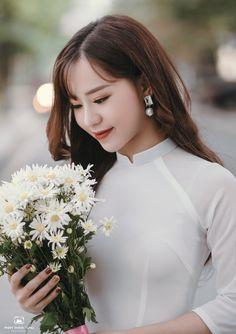 https://flic.kr/p/217nAxa | Ao dai | NguyenKp