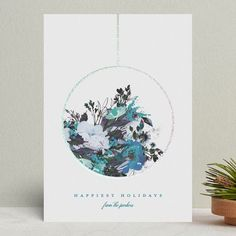 Holiday Ornaments, Holiday Cards, Christmas Cards, All Holidays, Christmas Holidays, Black Christmas, Christmas Themes, Festive, Stationery