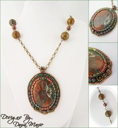 Bella Amore Legacy Jewelry: December 2012