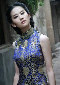 http://image.baidu.com/i?ct=503316480