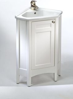 Contemporary Lowes Kitchen Sink Cabinet Base B For Design From Bathroom Sink  Cabinet Base