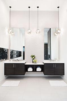 Contour Interior Design – Houston, Texas | Washington Ave. Luxe