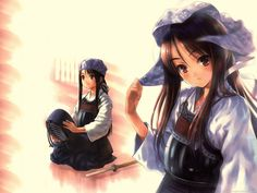 Kendo_Girl_Wallpaper__yvt2.jpg 1.024×768 pixels