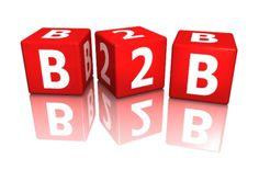 """PMI e Social Media: le """"trappole"""" da evitare. http://www.fabiopiccigallo.com/2014/06/23/pmi-social-media-istruzioni/"""