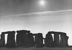 Stonehenge's disappearing hippies - in 1971 a group of visiting hippies camped… Aliens And Ufos, Ancient Aliens, Stonehenge, Paranormal, Unexplained Mysteries, Vanishing Point, Mystery Of History, Cryptozoology, My Demons