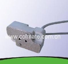 China Halogen Lamp Holder, Find details about China halogen lamp holder, halogen lamp holder from Halogen Lamp Holder - Fuzhou Colmate Electric Co. Electric Co, Electrical Fittings