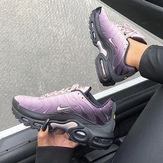 193 mejores imágenes de zapatos en 2019   Sandalias, Zapatos