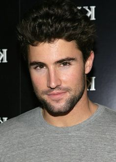 If you've been swooning over Brody Jenner for the past decade, well, you're not alone. The star has been in the spotlight since kicking off his Hollywood Brody Jenner Shirtless, Hot Guys, Reality Tv Stars, Hair And Beard Styles, Celebs, Celebrities, Great Hair, Perfect Man, Sexy Men