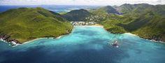 St Maarten-St Martin Tourism: Best of St Maarten-St Martin - TripAdvisor