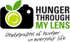 "Picturing Hunger in America. ""Hunger Through My Lens"" has a dual mission: to empower people who are living in poverty and to promote awareness about hunger issues."