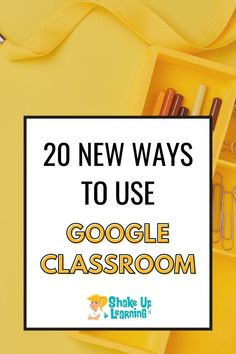 Expand Your Use of Google Classroom! Google has opened up Google Classroom to users outside of G Suite for Education. Users with a personal Google account can now both join and create classes. This opens so many doors for teachers, students, and parents to connect, collaborate and learn. Free Teaching Resources, Teaching Tools, Teacher Resources, Teaching Ideas, Education Sites, Google Account, Google Classroom, Study Tips, Educational Technology