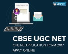 UGC NET Online Application Dates Extended! Check out what changes were made in the UGC NET Online Process & its Dates. Online Application Form, Online Form, Net Exam, Apply Online, Study Tips, Dates, How To Apply, Check, College Organization