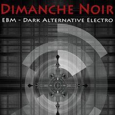 Andi aka Herr Behnke @Dimanche Noir 2015-11-22 (excerpt)
