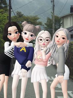 Cute Kitten Gif, Kittens Cutest, Girl Emoji, Cute Love Cartoons, Cute Girl Wallpaper, Snapchat Picture, Girly Pictures, Aesthetic Iphone Wallpaper, Cute Girls