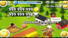 New Hay Day hack is finally here and its working on both iOS and Android platforms. This generator is free and its really easy to use! Cheat Online, Hack Online, Hay Day App, Hay Day Cheats, Farm Hacks, Point Hacks, App Hack, Gaming Tips, Game Update