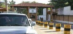 Galdino Saquarema Noticia: Envolvidos na morte de Rafael Mascarenhas ganham liberdade