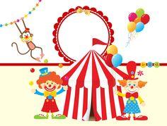 tag circo