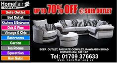 sale now on Modern Sofa, Modern Bedroom, Sofa Outlet, Beige Sofa, Kitchens And Bedrooms, Chic Bathrooms, Sofas, Grey, Vintage