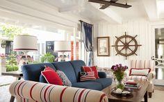 Interior Design In Kalifornien   Designermöbel Interior Design In  Kalifornien U2013 Das Interieur Design In