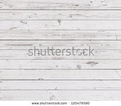 high resolution white wood backgrounds by Peshkova, via Shutterstock Rockler Woodworking, Learn Woodworking, Wood Background, Background Images, Coastal Inspired Kitchens, How To Read Faster, Different Types Of Wood, Habitat For Humanity, White Wood