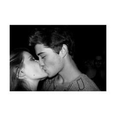 ♡ you're perfect ♡ ❤ liked on Polyvore featuring couples, francisco lachowski, love y pictures
