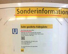 Diese Sonderinformation | 24 Bilder, die Dir Deutschland genau erklären