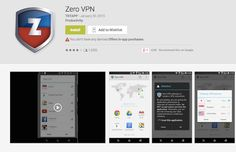 15 Free Android VPN Apps To Surf Anonymously