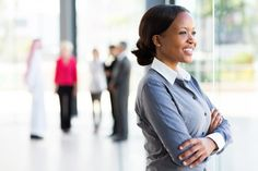 6 Ways Recent Graduates Can Stand Out As Professionals
