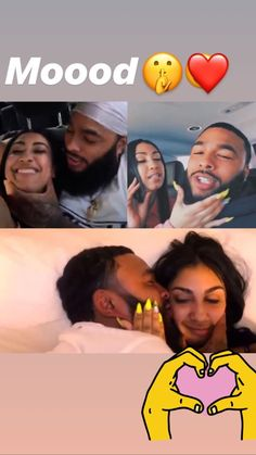 Distant friends (Actually) Friends Bestfriends A couple Babymomma and Baby daddy Queen&Clare Freaky Relationship Goals Videos, Couple Goals Relationships, Relationship Goals Pictures, Couple Relationship, Relationship Memes, Dope Couples, Black Couples Goals, Cute Couples Goals, Cover Design