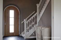 201 beste afbeeldingen van entree hal in 2018 homes staircases en
